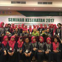 Seminar Kesehatan 2017